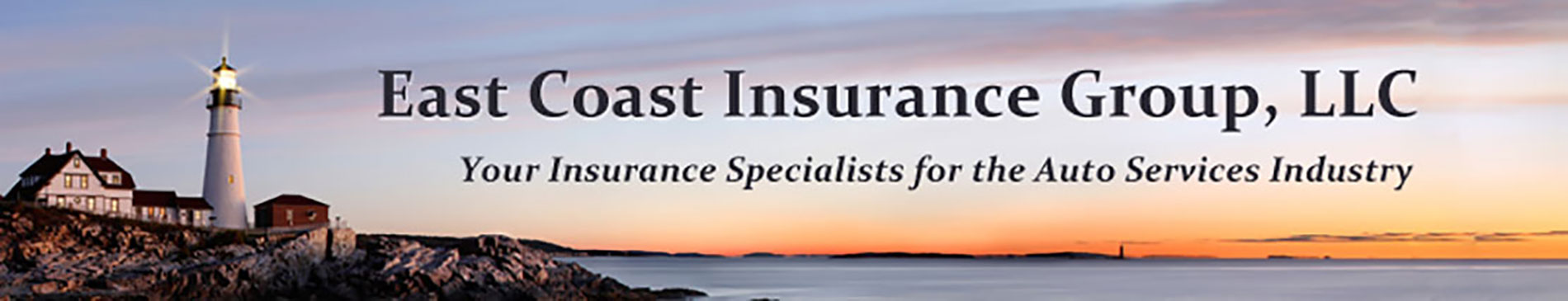 East Coast Insurance Group LLC